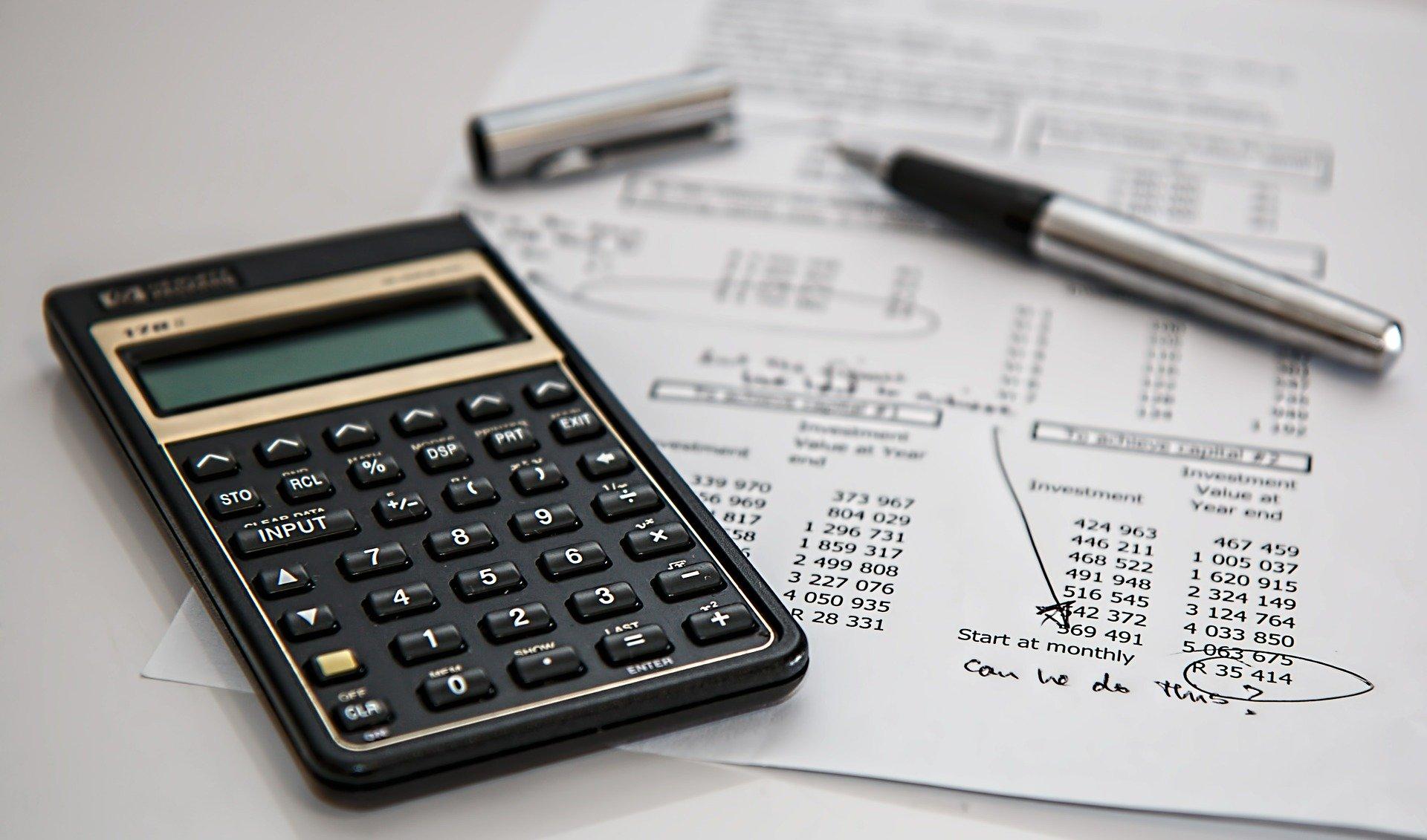Taxa de Corretagem na Rescisão Contratual por Atraso de Obra